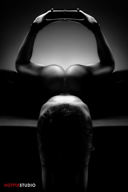 Artistic-Nude-Photography- HotPix-Miami-Escort-Photo-Studio25.jpg