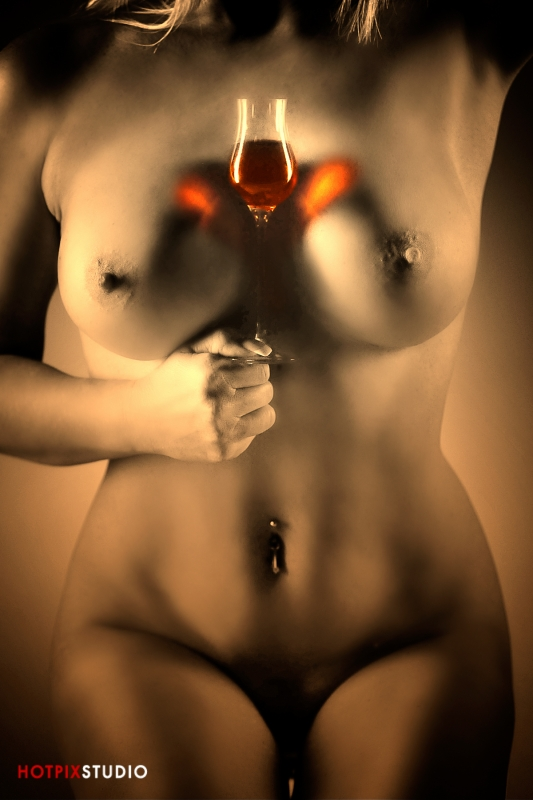 Artistic-Nude-Photography- HotPix-Miami-Escort-Photo-Studio49.jpg