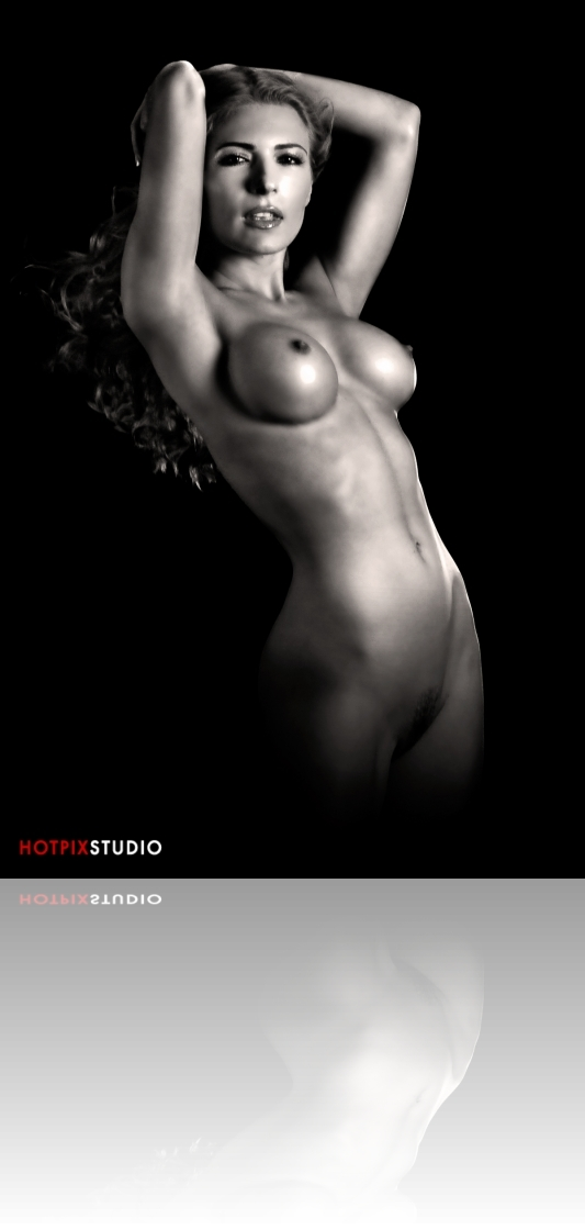 Artistic-Nude-Photography- HotPix-Miami-Escort-Photo-Studio33.jpg