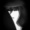 Artistic-Nude-Photography- HotPix-Miami-Escort-Photo-Studio2.jpg