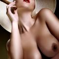 Artistic-Nude-Photography- HotPix-Miami-Escort-Photo-Studio30.jpg