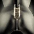 Artistic-Nude-Photography- HotPix-Miami-Escort-Photo-Studio51.jpg