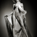 Artistic-Nude-Photography- HotPix-Miami-Escort-Photo-Studio52.jpg