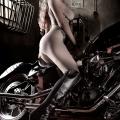 Big-Toy-Photohrapher-Car-Bike-Photography-Boat19.jpg
