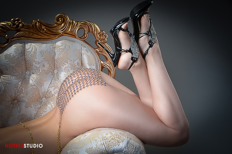 Confidential-Photography-HotPix-Miami-Escort-Photo-Studio-25.jpg