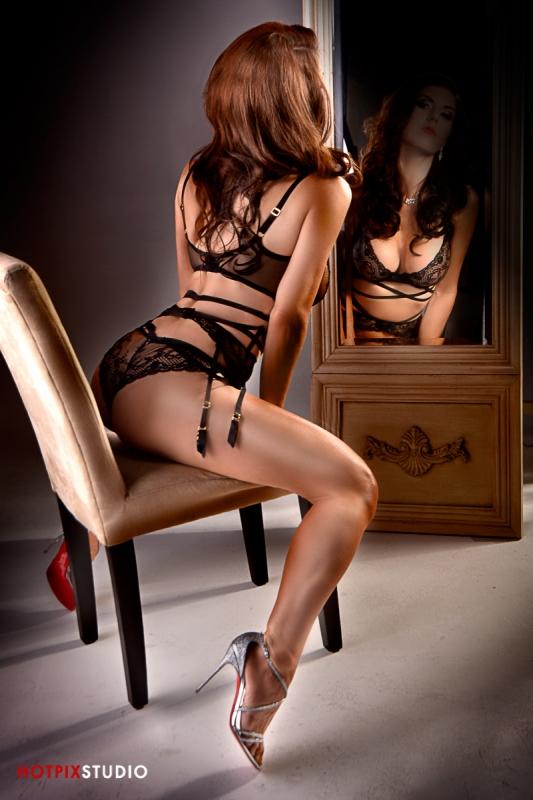 Confidential-Photography-HotPix-Miami-Escort-Photo-Studio-31.jpg