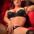 Confidential-Photography-HotPix-Miami-Escort-Photo-Studio-15.jpg