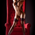 Confidential-Photography-HotPix-Miami-Escort-Photo-Studio-68.jpg