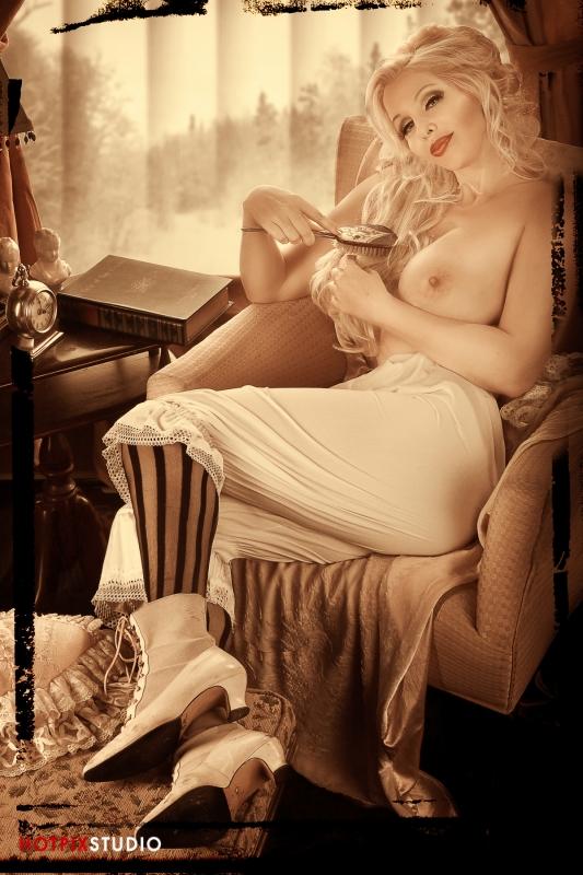 Fantasy Art Photography-Fanart Photographer-Photoshop-19