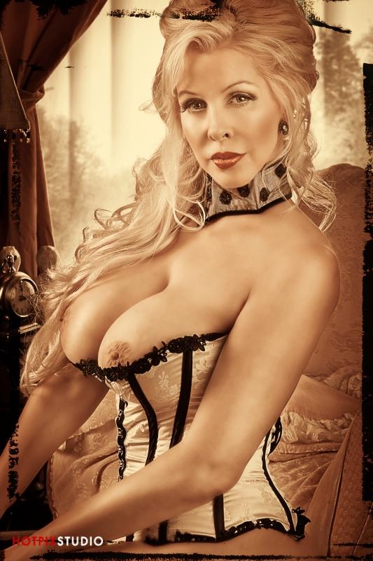 Fantasy Art Photography-Fanart Photographer-Photoshop-28