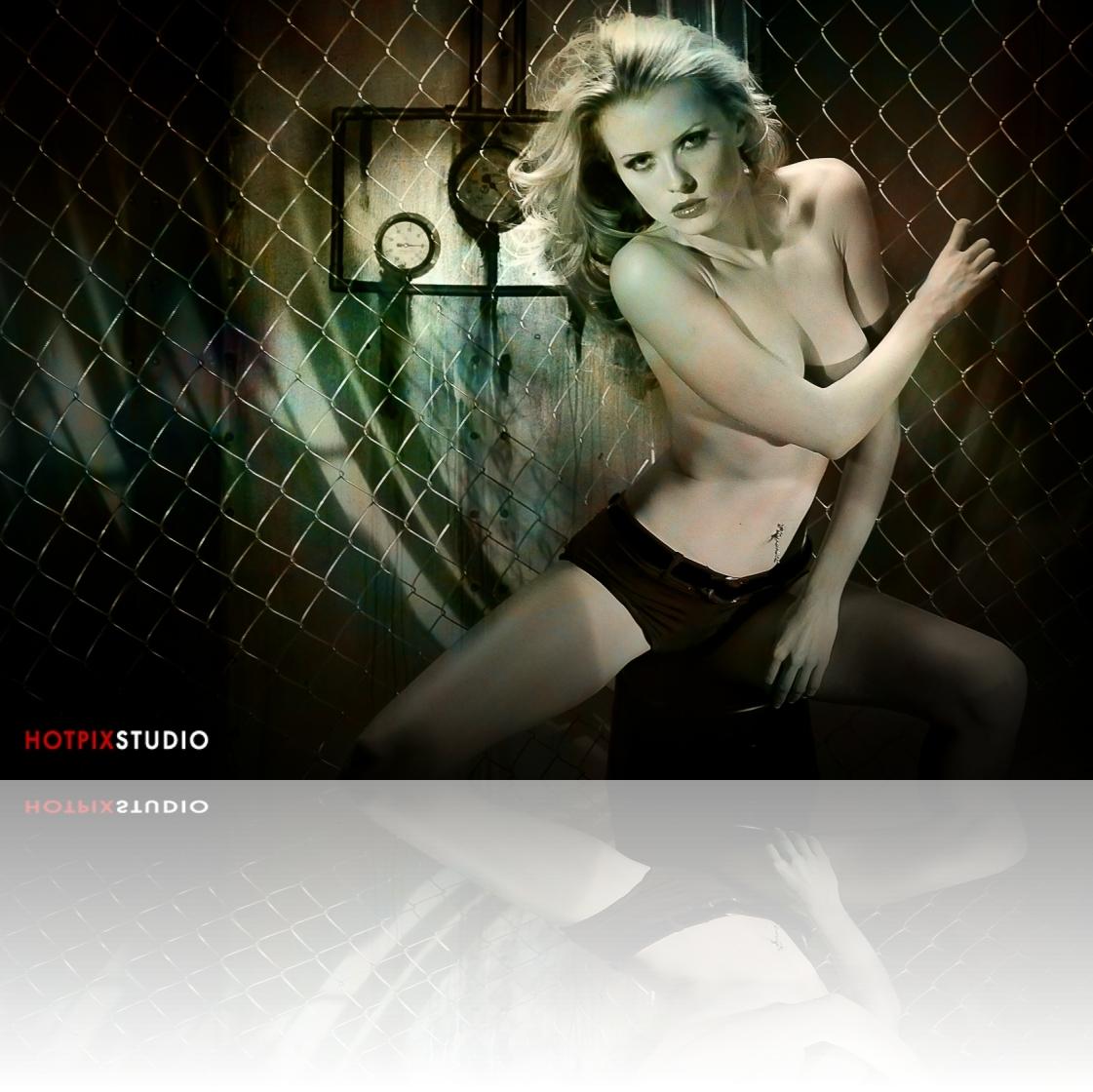 Fantasy Art Photography-Fanart Photographer-Photoshop-30