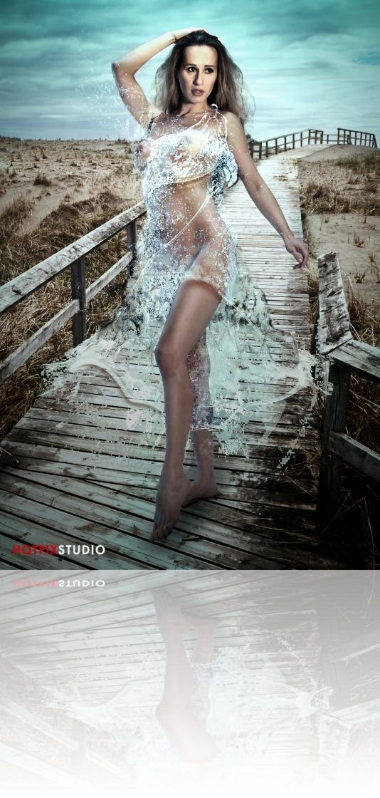 Fantasy Art Photography-Fanart Photographer-Photoshop-34