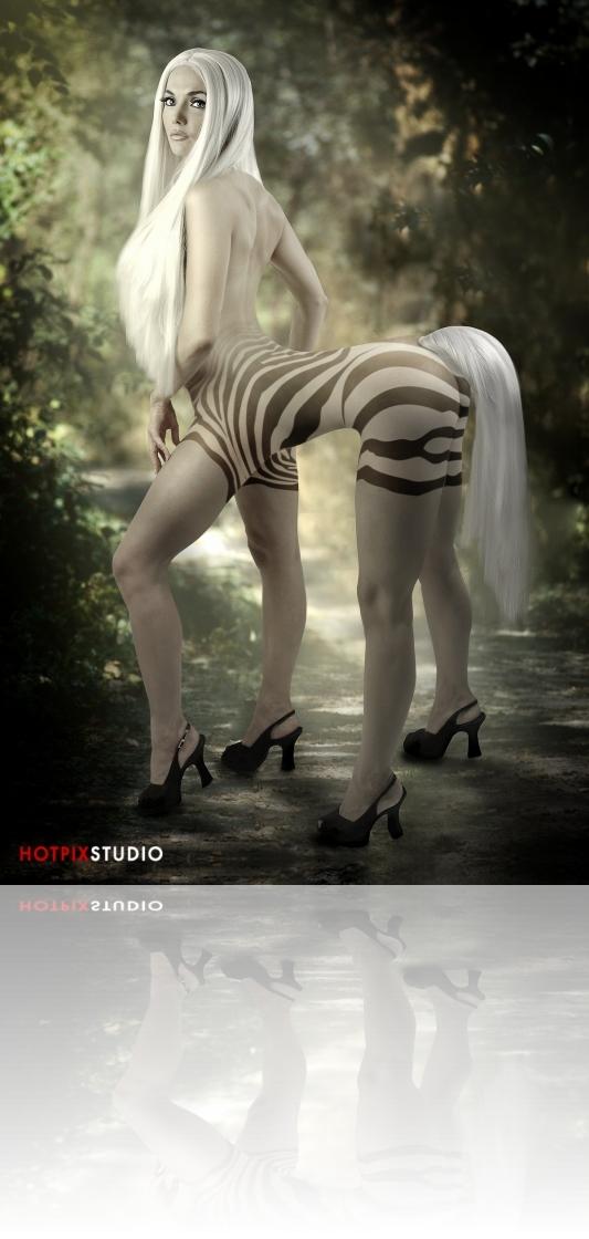Fantasy Art Photography-Fanart Photographer-Photoshop-41