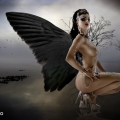 Fantasy Art Photography-Fanart Photographer-Photoshop-26