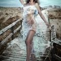 Fantasy Art Photography-Fanart Photographer-Photoshop-34