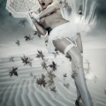 Fantasy Art Photography-Fanart Photographer-Photoshop-43