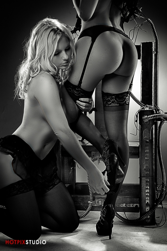 Duo-Photography-HotPix-Miami-Escort-Photo-Studio-15.jpg