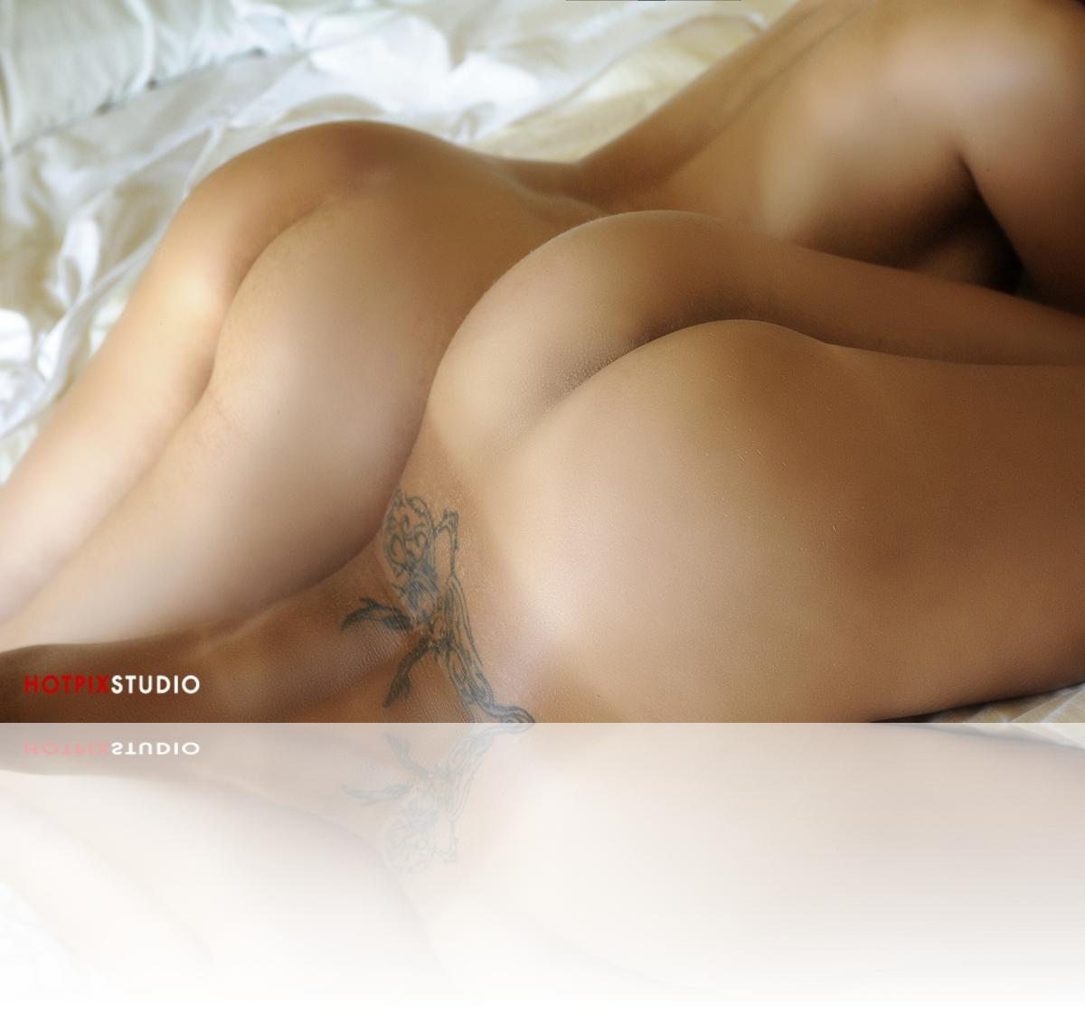 Duo-Photography-HotPix-Miami-Escort-Photo-Studio-40.jpg