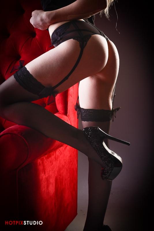 erotic chat erotic escort