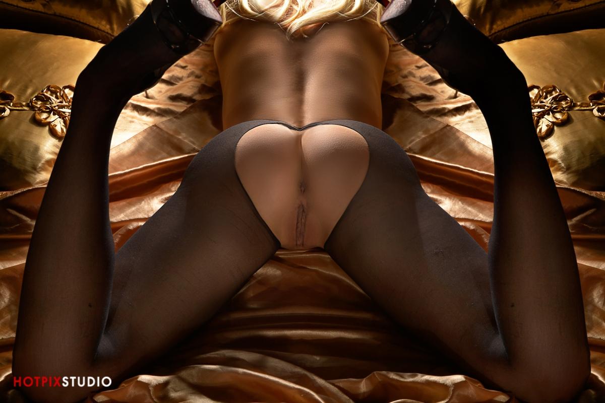 Escorts massage south beach miami Miami Escorts, Strip Clubs, Erotic Massage and Sex Shops