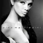 Nude Photography in MIami by Top Photographer of Nude Alex Manfredini at MIami Nude Photo Studio. Book Now your Nude Photo Session calling 888-497-2666