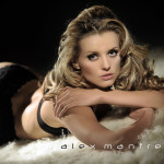 Sensual Photography in MIami by Top Photographer Alex Manfredini at MIami Sensual Photography Studio. Book Now your Sensual Photo Session calling 888-497-2666